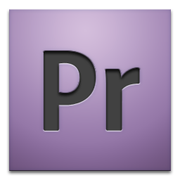 Adobe-Premier-CS-4-icon