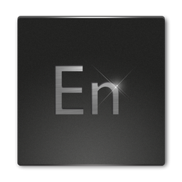 Programs-Encore-icon