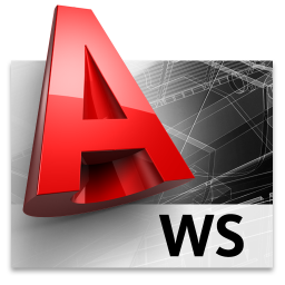 autocad_android_icon